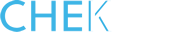 CHEKIVA Logo